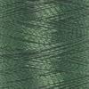 7018-grün